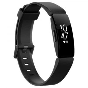 Fitbit-Inspire-HR-Reconditionne
