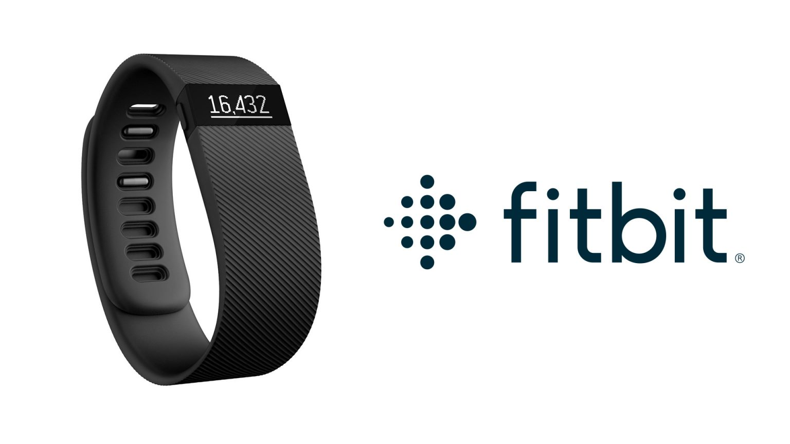 Fitbit-Charge-HR-reconditionne-1536x864