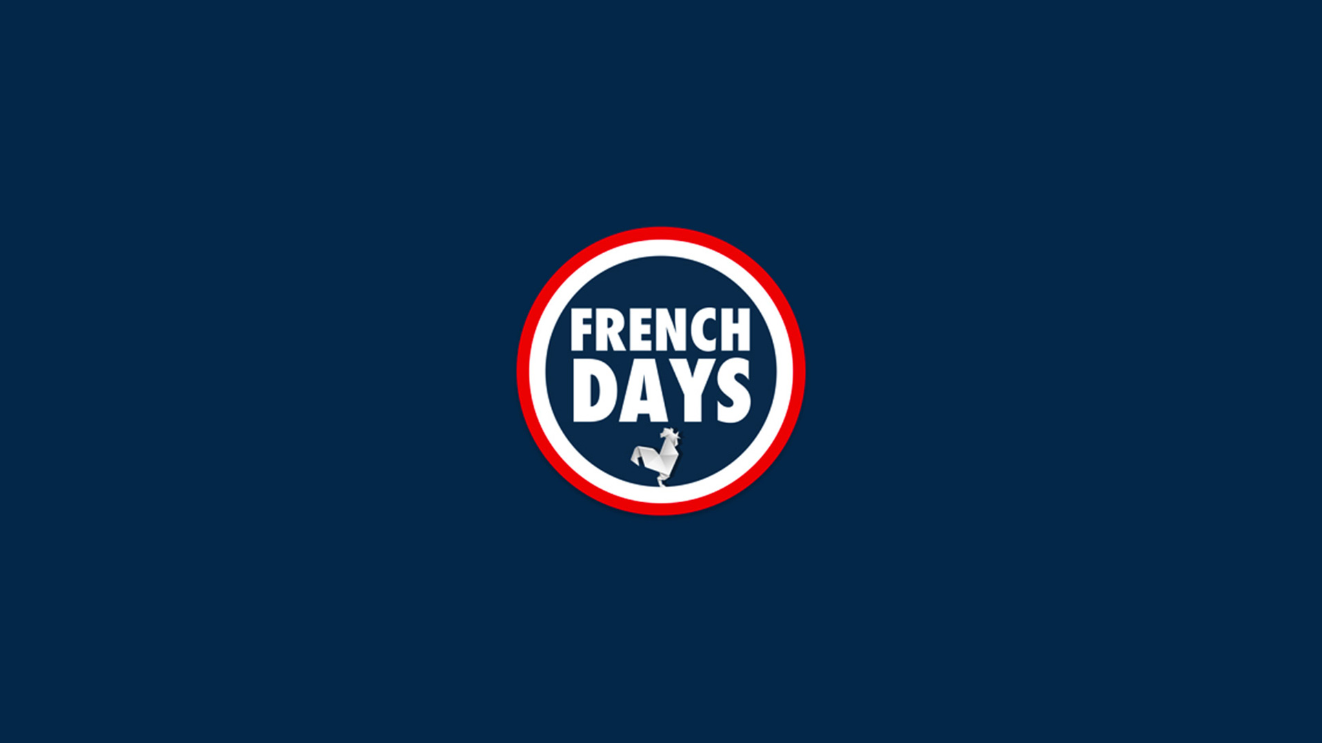 FrenchDays-reconditionne