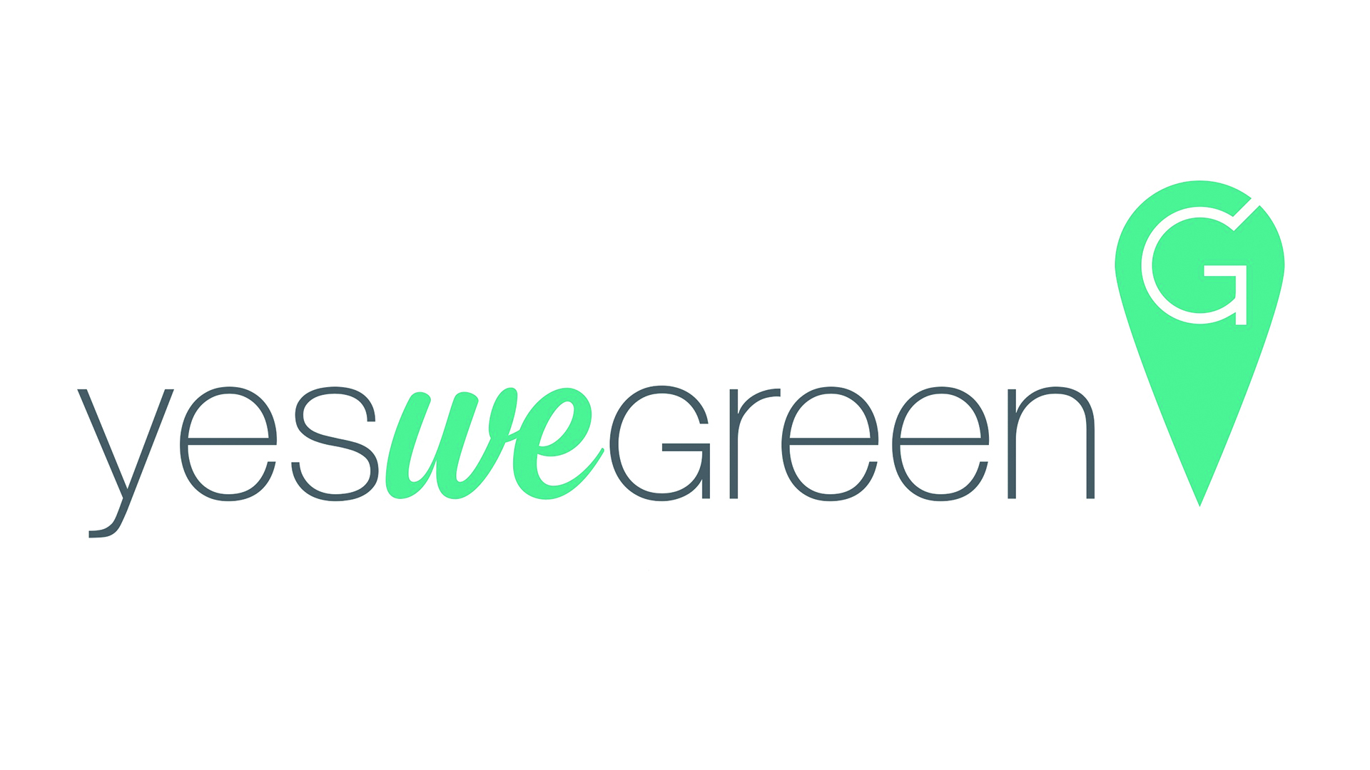 Top 5 applications écolo : Yes We Green