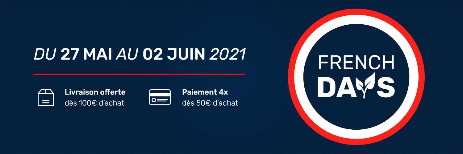 Bons-Plans-HighTech-FrenchDays-2021